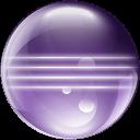 Eclipse RCP
